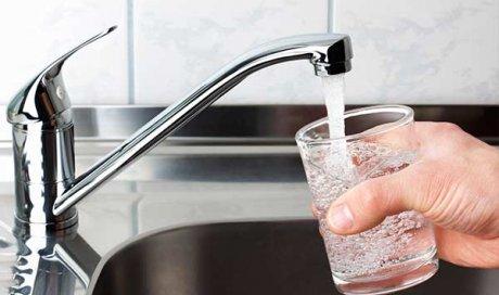 Entreprise de plomberie pour le changement de la robinetterie d'une maisonà Monnières
